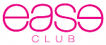 ease club in der Kieler Bergstraße