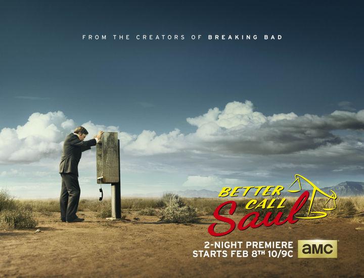 Name:  Better Call Soul - Breaking Bad.jpg Hits: 230 Größe:  83,5 KB