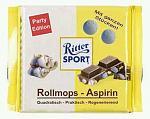Klicke auf die Grafik für eine größere Ansicht  Name:RitterSport_Party_Edition.jpg Hits:125 Größe:15,3 KB ID:2705