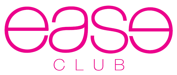 ease club in der Kieler Bergstraße
