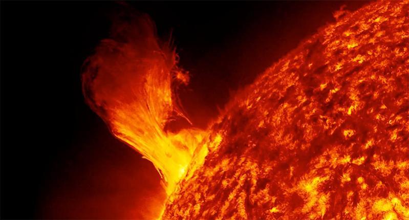 Name:  Unsere Sonne.jpg Hits: 309 Größe:  44,0 KB