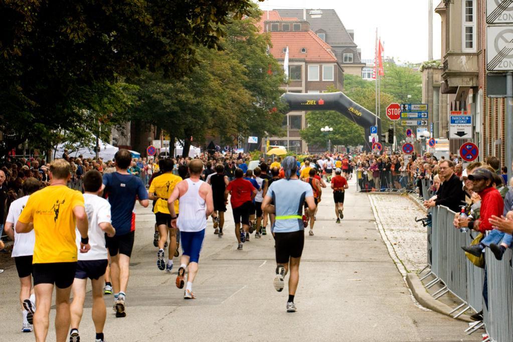 23_Kiellauf_Laufveranstaltung_Sport_Halbmarathon