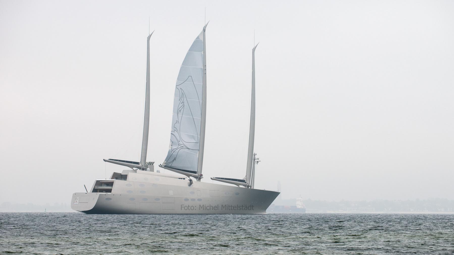 yacht,yate,voilier,segel,парусное судно