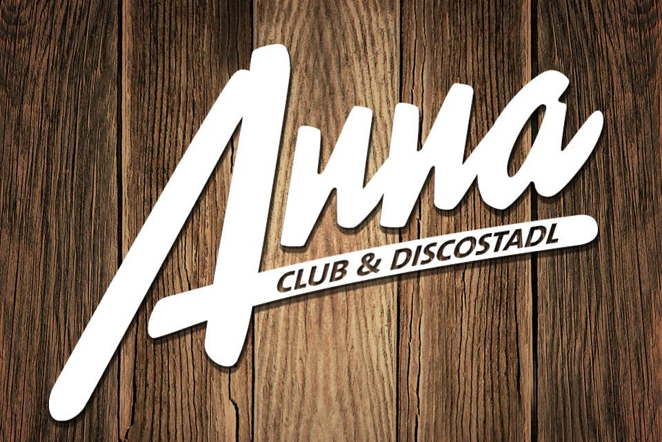 ANNA Club Discothek Kiel