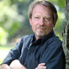 Dietmar Wischmeyer: Achtung Artgenosse!
